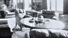 Gabinet hrabiego Hansa Ulricha.jpg