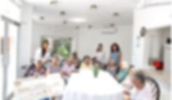 Junta de Caridad Guaymas.jpg