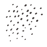 dots-charcoal-01.png