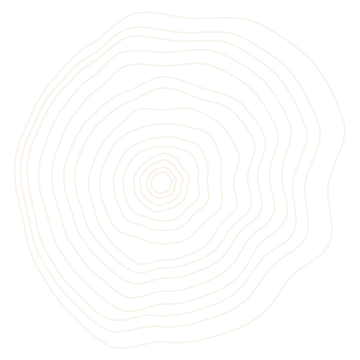 tree-rings-cream-01.png