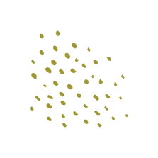 dots-green-01.png