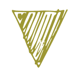 triangle-green-01.png