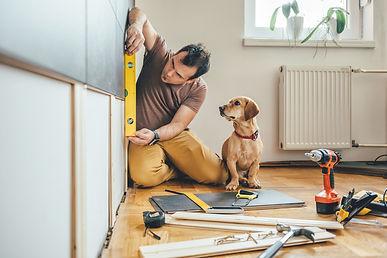 Self Employed Refinance Home Loan