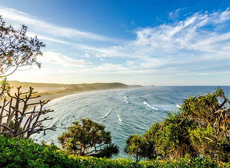 The top 3  West Australian suburbs to buy in post COVID-16