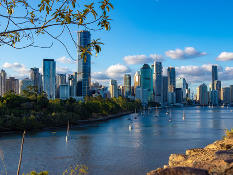 Top 5 property investor trends for 2021-22