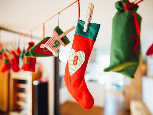 8 ideas to improve your business's cash flow over the festive season