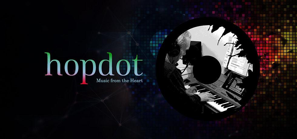 Hopdot web _Banner_Final.jpg
