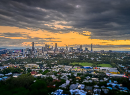 Property ranked as 'best investment option right now' by experts: survey