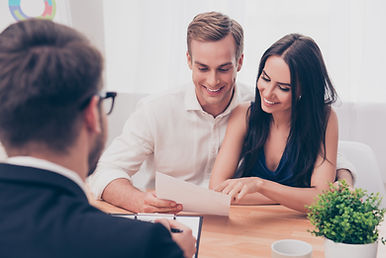 Self Employed Investment Home Loan