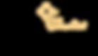 EA Logo 2019 Finalsit.png