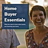 Home Buyer Essentials.PNG