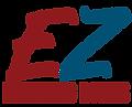 EZ-FB2.png
