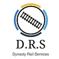 drs logo.png