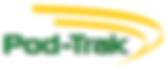 Pod Trak Logo.png