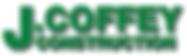 J Coffey Logo.png