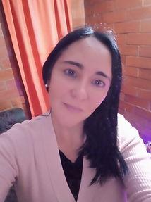 perfil instagram.jpg