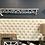 Thumbnail: Queen headboard