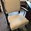Thumbnail: Pottery barn chair