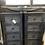 Thumbnail: Dark grey nightstands