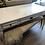 Thumbnail: White Bombay table/desk