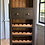 Thumbnail: Awesome wine cabinet