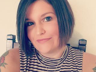 Surrogate Spotlight: Renee