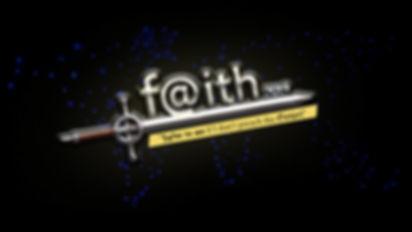 faith web.jpg
