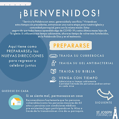 Bienvenidos Pt.1.jpg