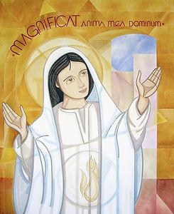 Virgen del magnificat ligera.jpg
