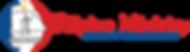 FilMin-logo.png