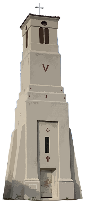 vector bell tower.png