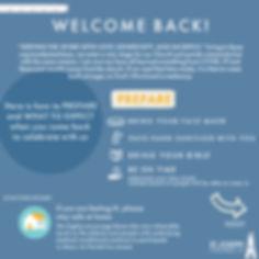 Welcome Back Pt. 1.jpg
