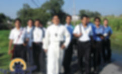 misioneros msp.jpg