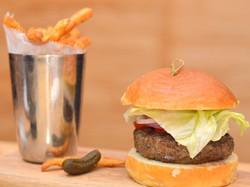 Butcher Burger1