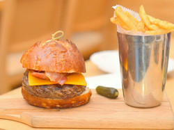 Butcher Burger2