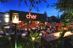 Char-Steahouse-Raritan-0026