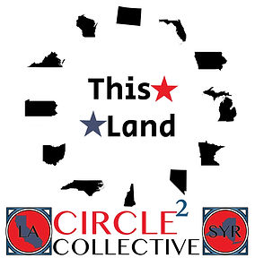 This Land C2C Logo 01.jpg