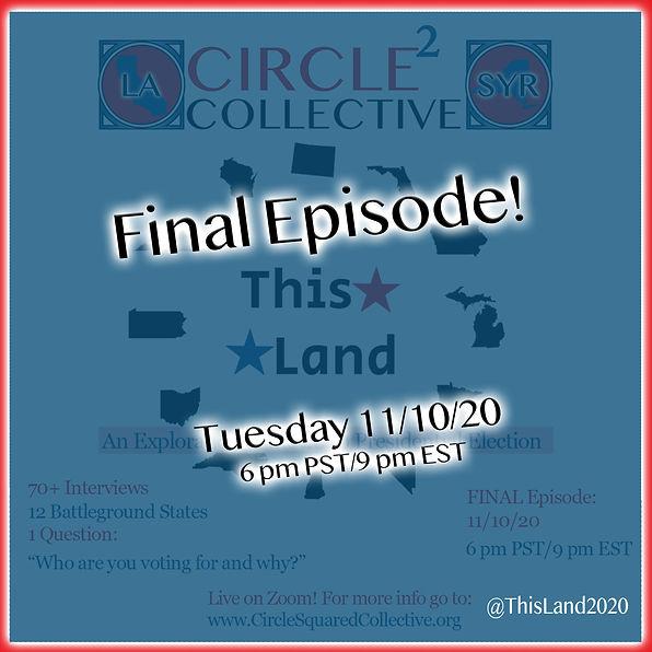 C2C Vote 05.jpg