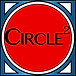 Circle Squared Collective Logo