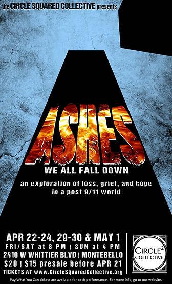 Ashes Poster.jpg