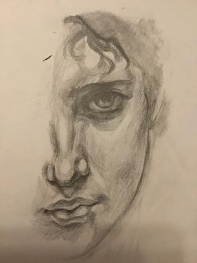 head study