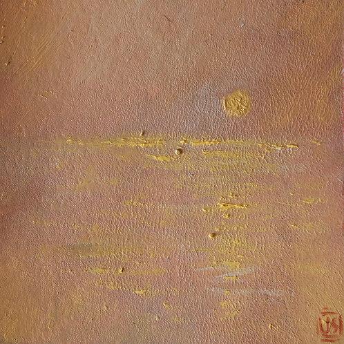 Nod to Monet no 2.