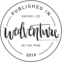 wedventure-featured-badge-2019_edited.png