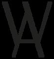 monogram-10.png