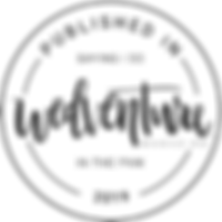 wedventure-featured-badge-2019_edited_ed