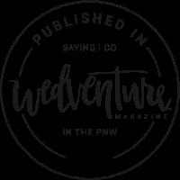 wedventure-featured-badge-2019_edited_ed