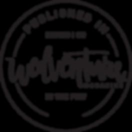 wedventure-featured-badge-2019.png