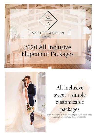 wac elopement marketing.png