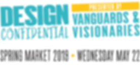 logo with date.jpg