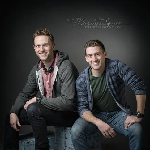 John&Michael-Kaz-2.jpg